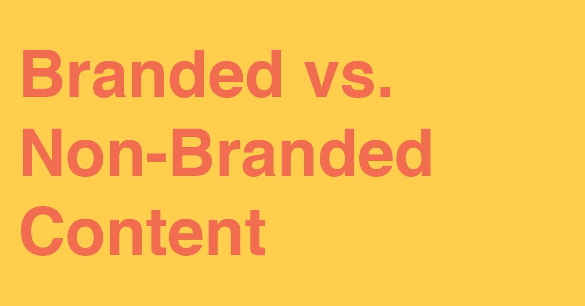 branded-v-nonbranded-2.png