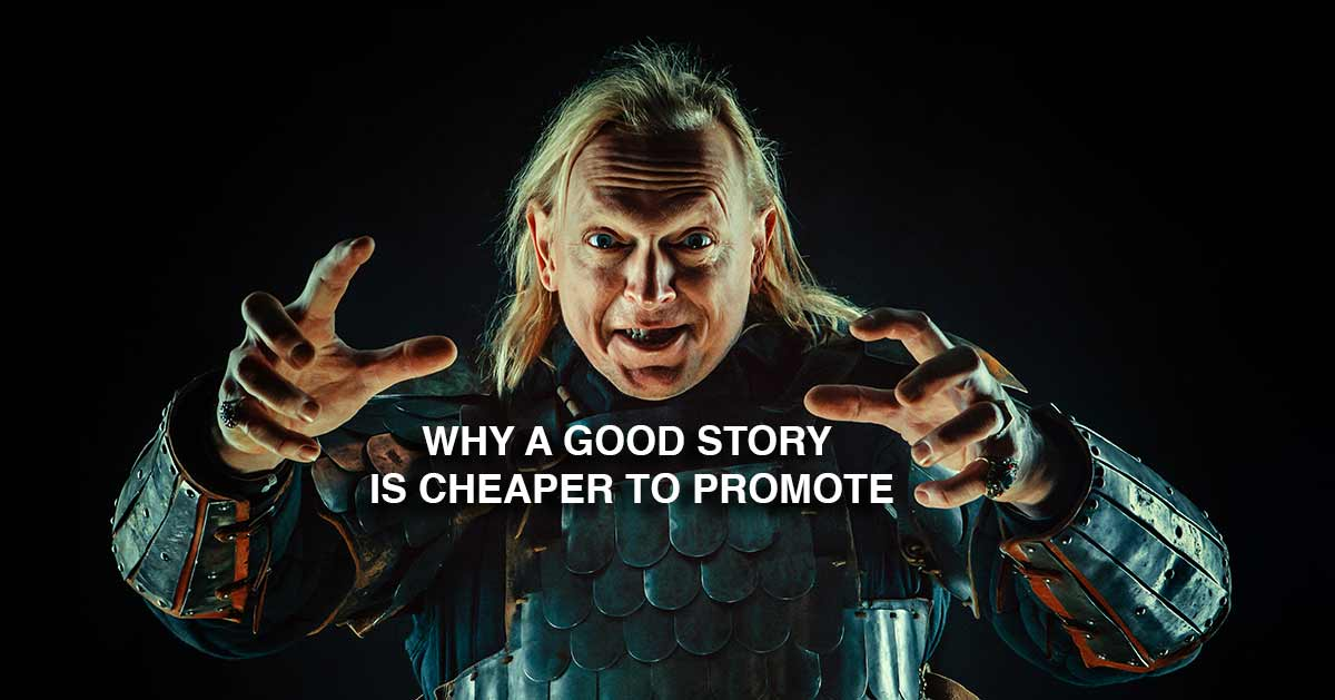 good-story-cheaper-promote