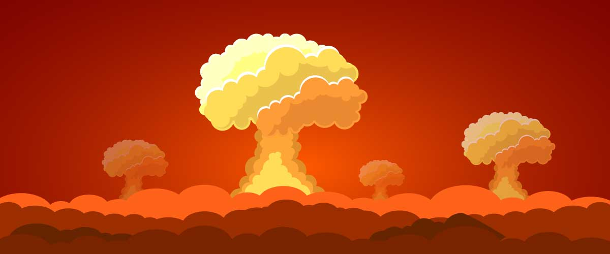 Avoid the 5 Most Common Brand Reputation Catastrophes