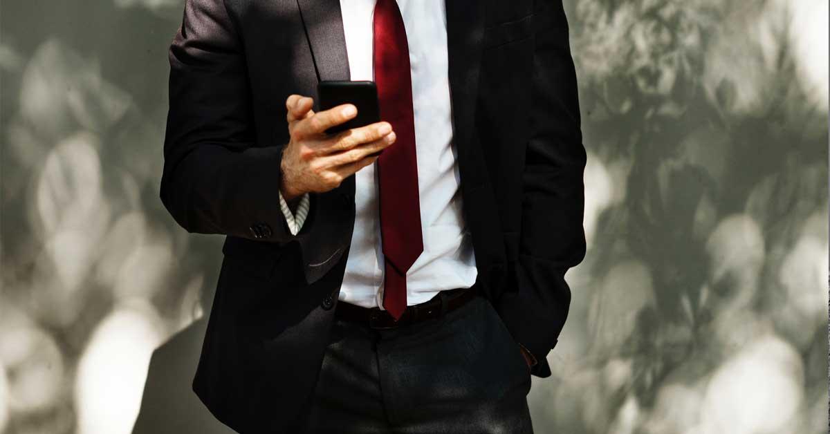 7 Online Reputation Management Myths
