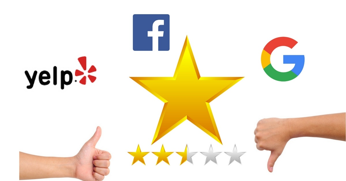 72% of Customers Read 2-10 reviews